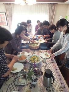 201310shokyu03.JPG